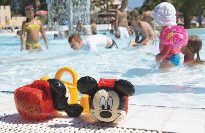 Cala Gogo Children's Pool