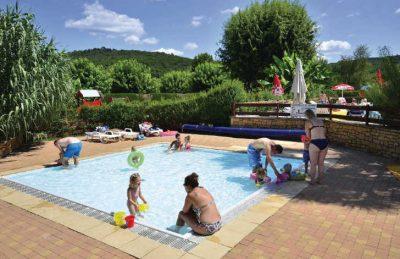Le Paradis Children's Pool