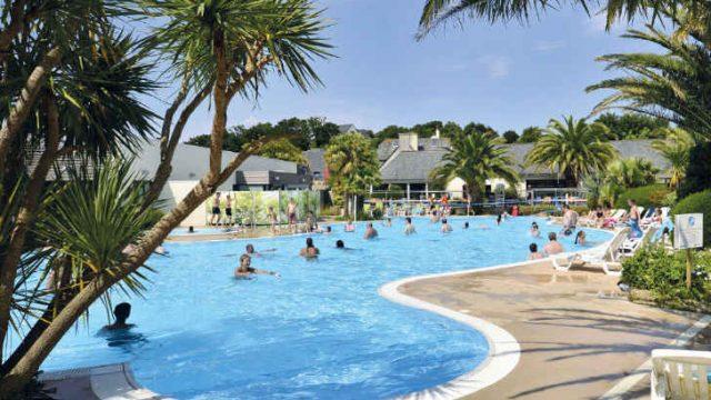 10 Best Eurocamp Campsites in France 2020