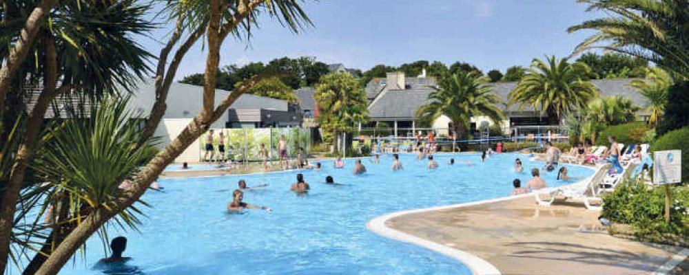 10 Best Eurocamp Campsites in France