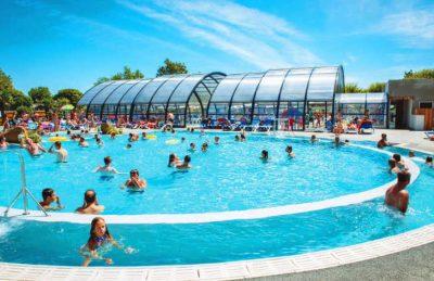 L'Oceano d'Or Swimming Pool